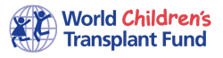 World Childrens Transplant Fund