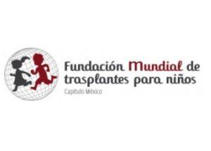 Fundacion logo