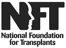 National Foundation for Transplants