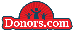 donors Logo