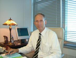 wctf-founder