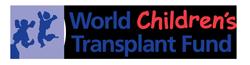 wctf_logo
